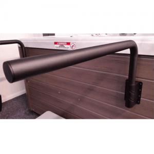 Aqua Cover Shelf from Leicester Hot Tub Hire, Sales, Chemicals, Accessories & Hot Tub Parts.