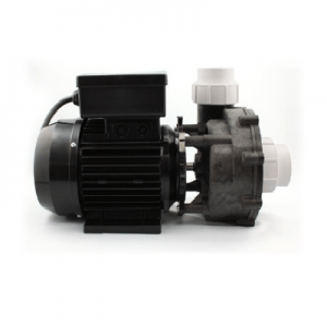 Aqua Flo XP2e 2.0hp 2 Speed from Leicester Hot Tub Hire, Sales, Chemicals, Accessories & Hot Tub Parts.