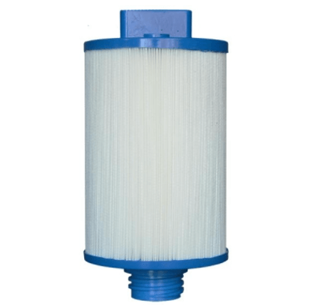 PSANT20-P3 Filter from Leicester Hot Tub Hire, Sales, Chemicals, Accessories & Hot Tub Parts.