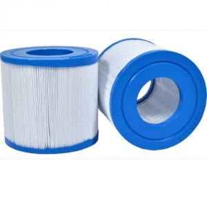 Pleatco PWW10 Filter from Leicester Hot Tub Hire, Sales, Chemicals, Accessories & Hot Tub Parts.