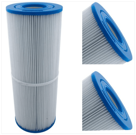 Pleatco PRB25IN Filter from Leicester Hot Tub Hire, Sales, Chemicals, Accessories & Hot Tub Parts.