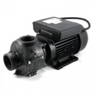 Balboa 2hp Niagara Pump from Leicester Hot Tub Hire, Sales, Chemicals, Accessories & Hot Tub Parts.