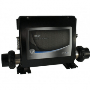 Balboa BP601 Control Box from Leicester Hot Tub Hire, Sales, Chemicals & Accessories