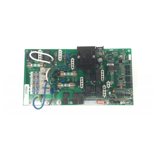 Balboa GL2000 PCB 53259 from Leicester Hot Tub Hire, Sales, Chemicals & Accessories