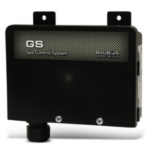 Balboa GS100 2KW Control Box 56461-03 from Leicester Hot Tub Hire, Sales, Chemicals, Accessories & Hot Tub Parts.