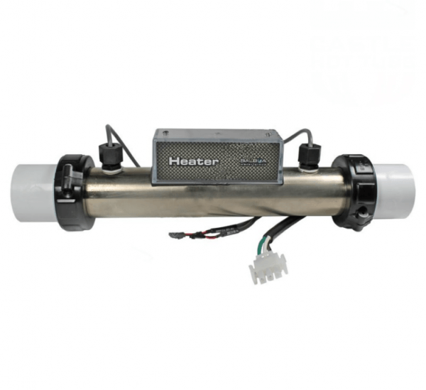 Balboa GS100 Heater 3kw from Leicester Hot Tub Hire, Sales, Chemicals & Accessories
