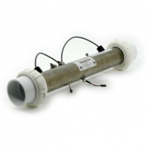 Balboa Heater 1.5kw Plastic Box from Leicester Hot Tub Hire, Sales, Chemicals & Accessories