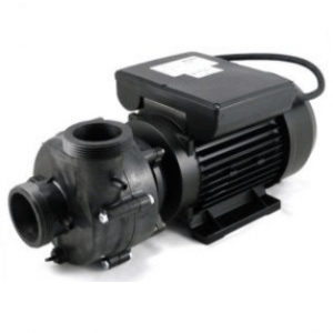 Balboa 3hp Niagara Pump from Leicester Hot Tub Hire, Sales, Chemicals, Accessories & Hot Tub Parts.