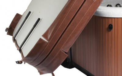 How to choose a Hot Tub Cover Lifter.
