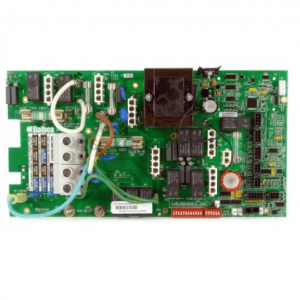 Balboa GL2000 M3 PCB 53708 from Leicester Hot Tub Hire, Sales, Chemicals & Accessories