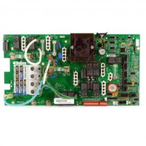 Balboa GL2001 M3 PCB 53975 from Leicester Hot Tub Hire, Sales, Chemicals & Accessories