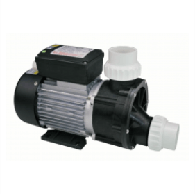 LX JA35 Circulation Pump from Leicester Hot Tub Hire, Sales, Chemicals, Accessories & Hot Tub Parts.