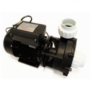 LX WP300 2 Speed 3.0hp from Leicester Hot Tub Hire, Sales, Chemicals, Accessories & Hot Tub Parts.