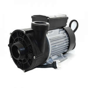 LX WTC50M Circulation Pump 1.0hp from Leicester Hot Tub Hire, Sales, Chemicals & Accessories