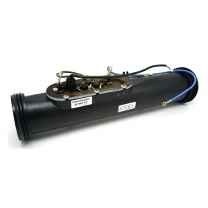 SpaQuip 2kw Heater Spaquip Davey Spa Power Parts Sapphire Spas from Leicester Hot Tub Hire, Sales, Chemicals & Accessories