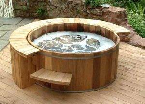 Cheap Hot Tubs For Sale