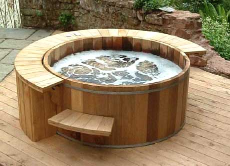 Cheap Hot Tubs For Sale Leicester Hot Tub Hire And Sales