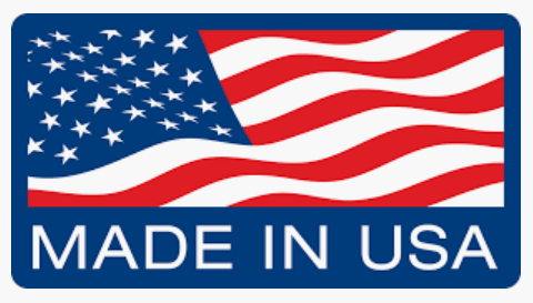 Our Holiday Let Hot Tubs are made in the USA