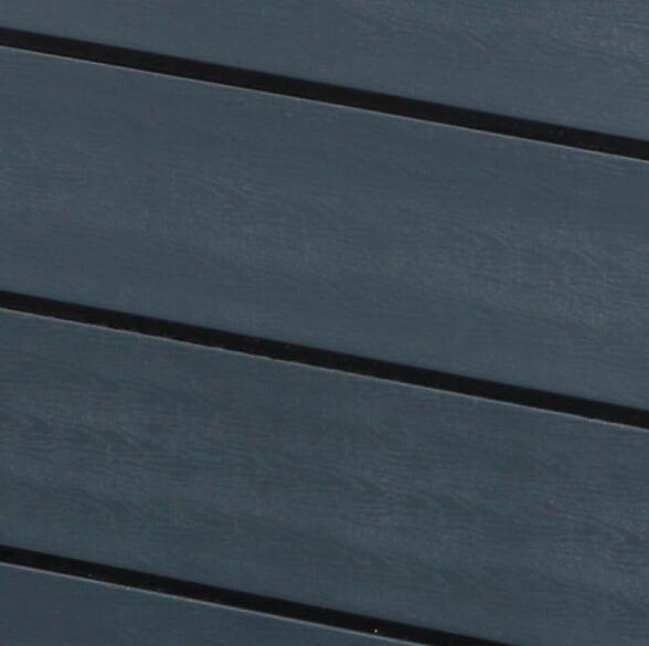 Dream Spas Grey Cabinet Colour